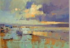 abstract landscape paintings | Google Image Result for http://www.artist-videos.com/images/detailed/0 ...