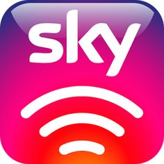 Sky Wifi | Download Android Apps | Android APK