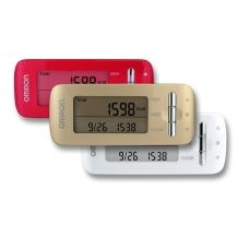 Monitor kalorickej spotreby OMRON CaloriScan