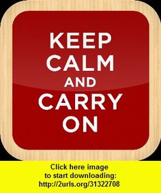 Keep Calm and Carry On - Wallpapers, Themes & Backgrounds, iphone, ipad, ipod touch, itouch, itunes, appstore, torrent, downloads, rapidshare, megaupload, fileserve