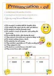 Advantage disadvantage essay