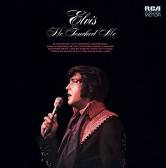 All 57 Elvis Presley Albums Ranked, From Worst to Best Elvis Presley Albums, Elvis Presley Photos, Lisa Marie Presley, Show Gospel, Nashville, Tennessee, Believe, King Creole, Elvis In Concert