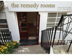 The Remedy Rooms http://www.stockbridgeedinburgh.com/the-remedy-rooms … @TheRemedyRooms_ #stockbridgeedinburgh #stockbridge #edinburgh