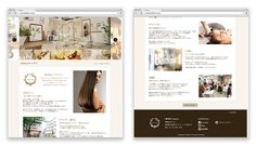 bamboo | Official Website | LIGHT THE WAY DESIGN OFFICE #bamboo #Official #Website #DESIGN #hair #salon