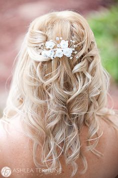 20 Best Prom Hairstyles Images Wedding Updo Awesome Hair Bridal Hair