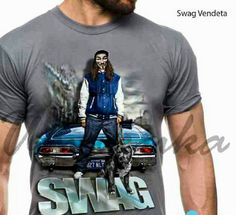 SWAG 3D