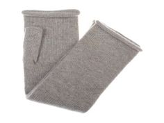 Campbell's of Beauly - Cashmere Fingerless Armwarmers Beige Cashmere Scarf, Arm Warmers, Women Accessories, Beige, Lady, Fashion, Moda, Fashion Styles, Cashmere Shawl