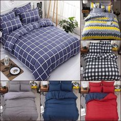 6 Patterns Home Living Comforter Duvet Cover Bed Flat Sheets and Pillow Covers Queen Size and King Size Bedding Set  http://frizbuy.com/products/6-patterns-home-living-comforter-duvet-cover-bed-flat-sheets-and-pillow-covers-queen-size-and-king-size-bedding-set?utm_campaign=crowdfire&utm_content=crowdfire&utm_medium=social&utm_source=pinterest  #bedroom #onthebed #breakfast #tray #goodvibesonly #december #decorations #lights #sniadanie #homedecor #interior4all #style #interior123 #coffee…