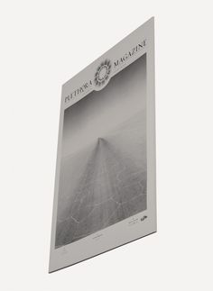 - Plethora Magazine Volume 1 http://cruvoir.com/en/plethora-magazine/1413-plethora-magazine-volume-1