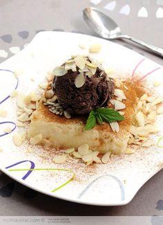 Dondurmalı Yalancı Tavuk Göğsü Tarifi   Mutfak Sırları - Yemek Tarifleri http://mutfaksirlari.com/dondurmali-yalanci-tavuk-gogsu.html - Mutfak Sırları - Google+