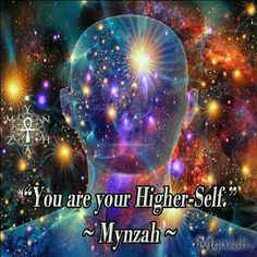 Mynzah....is Pleiadian...He is a friend and once shared this openly.~~Judith