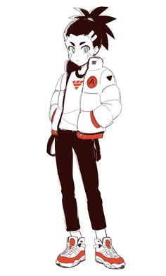 Beyblade Characters, Cartoon Characters, Pyssla Pokemon, Ying Yang, Ben 10 Comics, Tsundere, Human Art, Beyblade Burst, Wonder Boys