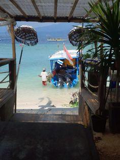 Fishermen Gili. Gili Trawangan, Painting, Travel, Art, Art Background, Viajes, Painting Art, Kunst, Paintings