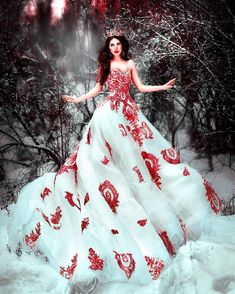 cool girl wallpapers for iphone Evening Dresses, Prom Dresses, Fairytale Dress, Fantasy Dress, Beautiful Gowns, Pretty Dresses, Ideias Fashion, Wedding Gowns, Ball Gowns