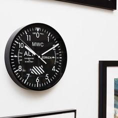 Military Watch Company (MWC) makes watches for everyone from the military and…