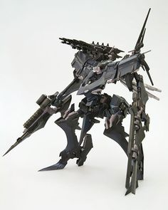 10 Best Armored Core Images Highlight Armored Core Armors