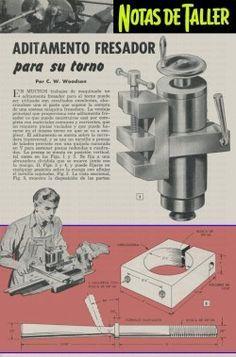 diagram of engine lathe machine tool american machine tools rh pinterest com Lathe Machine Components Lathe Machine Drawing