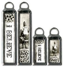 347 best soldered china broken china soldered pendants images on soldered stix by sally jeana local artist aloadofball Images