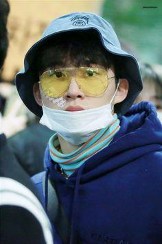 Yg Ikon, Kim Hanbin Ikon, Ikon Kpop, Bling Bling, Ikon Member, Cute Pens, Kim Dong, Korean Music, Record Producer