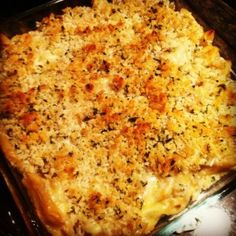 Comforts of Fall: Homemade Mac n Cheese - The Rescue Baker Mac And Cheese Homemade, Macaroni And Cheese, Pasta Recipes, Baking Recipes, Apple And Pumpkin Picking, Casserole Dishes, Casseroles, Dinner Ideas, Food To Make