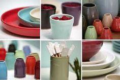 scandinavian design ceramics - Google Search