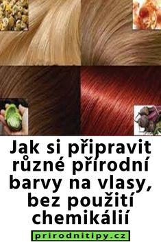 Hair Beauty, Health, Cute Hair