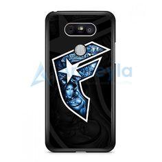 Famous Logo LG G5 Case | armeyla.com