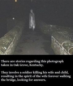 True Ghost Horror Stories | Interesting and Scary Real Life Ghost Stories – True or Illusion is ...