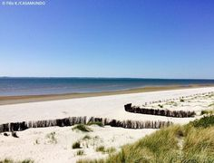 T Vormige Vlondertuin : 90 besten travel beautiful north sea bilder auf pinterest