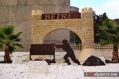 Monumento de Beires Bookends, Home Decor, Decoration Home, Room Decor, Home Interior Design, Home Decoration, Interior Design