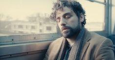 The 10 Best Oscar Isaac Movie Performances