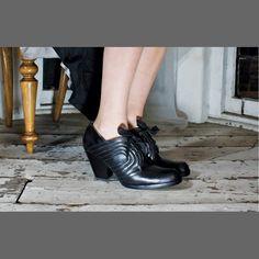 preston zly shoes.. evelina.. ohhhhhhhh