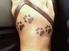 dog tattos - Buscar con Google