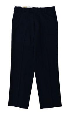 AGE OF WISDOM MEN/'S Regular Fit LIGHT BLUE PLAID Cargo Shorts SZ 32 34 36 NWT