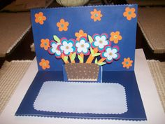 Handmade Greeting Cards Designs For Birthday. Handmade Greeting Card Designs, Handmade Greetings, Handmade Cards, Funeral Thank You, Wedding Shower Cards, Eid Cards, Diy Valentines Cards, Girl Birthday Cards, Quilling Cards