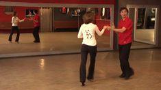 39 meilleures images du tableau danse de salon danse de - Musique danse de salon gratuite ...