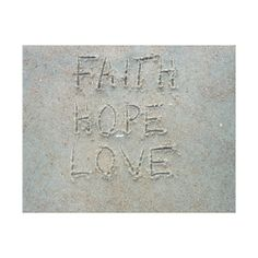 =>quality product          FAITH, HOPE, LOVE GALLERY WRAP CANVAS           FAITH, HOPE, LOVE GALLERY WRAP CANVAS you will get best price offer lowest prices or diccount couponeReview          FAITH, HOPE, LOVE GALLERY WRAP CANVAS Review from Associated Store with this Deal...Cleck link More >>> http://www.zazzle.com/faith_hope_love_gallery_wrap_canvas-192222928333846748?rf=238627982471231924&zbar=1&tc=terrest