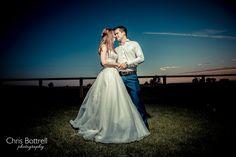 Godwick Great Barn Wedding - Norfolk - Ellie and Siam