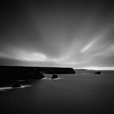 Amazing!    Long exposure photography by Martin Mattocks