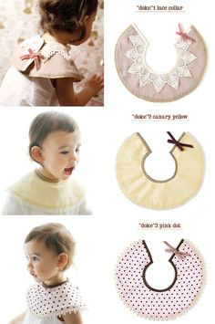 How to Sew the Easiest Baby Blanket - Sewing Method Handgemachtes Baby, Baby Kind, Baby Sewing Projects, Sewing For Kids, Easy Baby Blanket, Creation Couture, Boho Baby, Baby Crafts, Handmade Baby