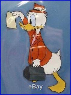 Bugs Bunny Cartoons, Looney Tunes Bugs Bunny, Pet Raccoon, 1970s Cartoons, Mickey Mouse Cartoon, Scrooge Mcduck, Ducks, Donald Duck, Sonic The Hedgehog