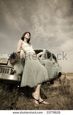 55 best vintage senior pictures images in 2014 Basketball Senior Pictures, Senior Pictures Boys, Senior Photos, Vintage Senior Pictures, Vintage Photos, Senior Pictures Hairstyles, Car Poses, Stock Photo Girl, Fashion Photography Inspiration
