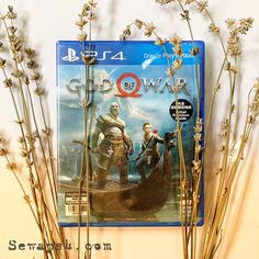 """Now """" God of War 4 """" ready for everyone 😍#sewaps4.com #sewaps #sewaps3 #sewaps4 #rentalps3 #rentalps4 #ps4harian #ps3harian #sewaps4jakarta #sewaps4tangerang #ps4photography #ps4games #ps4pro #psvr #sewapsvr #rentalpsvr #psvrjakarta #psvrharian #godofwarIV #godofwar4 . Book now : 081906060620"""