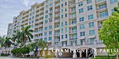 Boca Raton Condos for Sale - Palmetto Place Condos for Sale