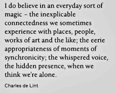Author Quotes, Book Quotes, Anne Lamott, Erudite, Authors, Meant To Be, Literature, Writer, History
