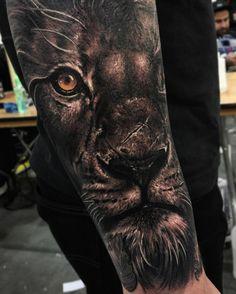 I really need this tattoo. fred_tattoo