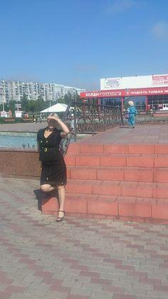 Любовь Пугач