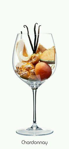 #Chardonnay
