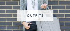 Outfit Archives - Life With Emily