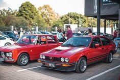 Get ready Cape Town! SentiMETAL Gathering Gears Up - Cars.co.za Viper Gts, Dodge Viper, Alfa Gtv, Jaguar E Type, Get Ready, Chevrolet Corvette, Cape Town, Classic Cars, Alfa Romeo